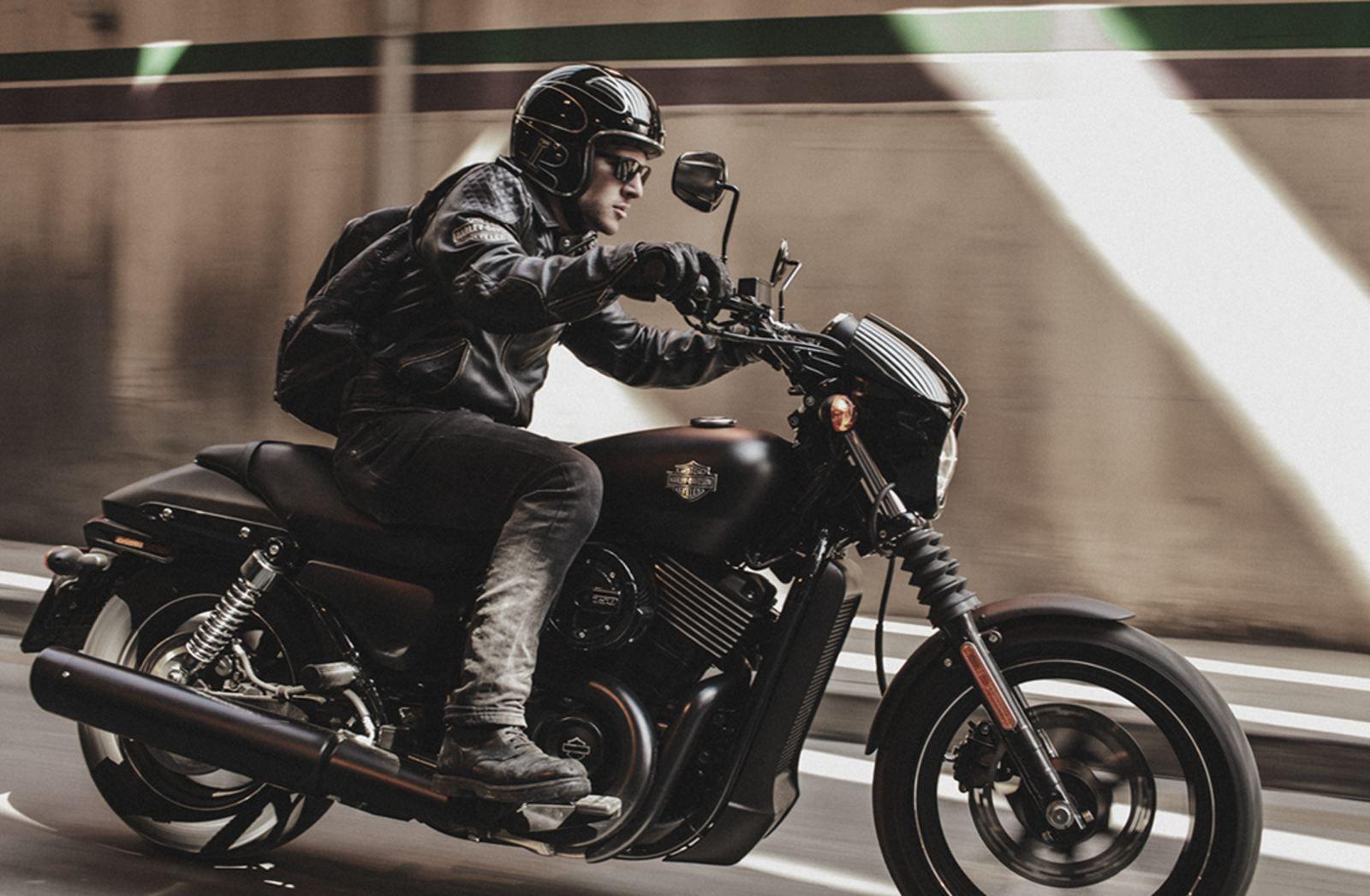 Motor Revolution X Harley Engine Diagram Davidson Street 750