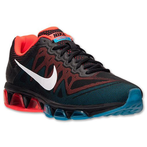 online retailer 76023 16836 ... sale mens nike air max tailwind 7 running shoes 77188 c58a3