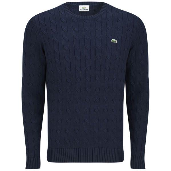 buy lacoste jumper