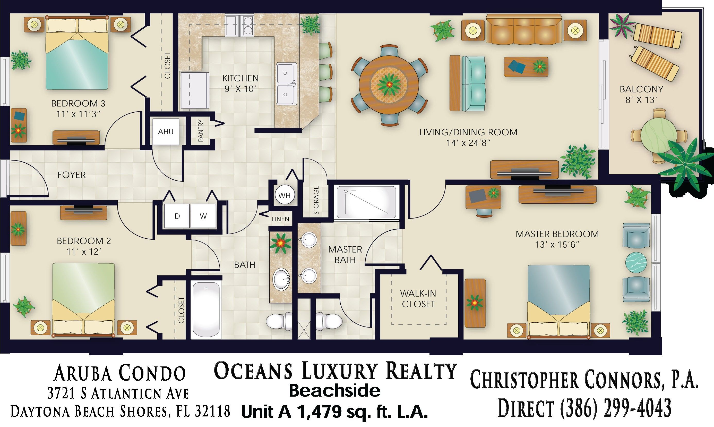 Pin By Newman Garrison Partners On Innovative Multi Housing Floorplans House Floor Plans Floor Plans Luxury Interior