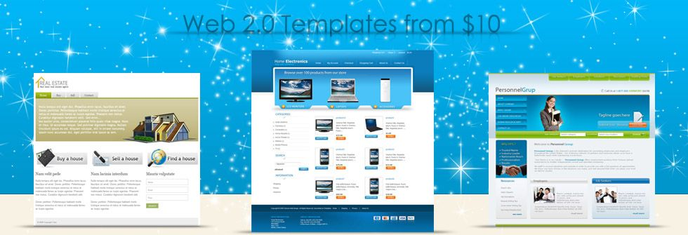 Buy And Sell Website Templates Designs Banners Icons Vectors Fonts And Earn Up To 3000 M Web Template Design Website Template Design Selling Website Templates