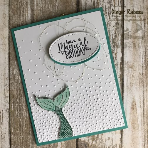 Remarkably Creative Blog Tour June 2017 Kids Birthday Cards Girl Birthday Cards Themed Cards