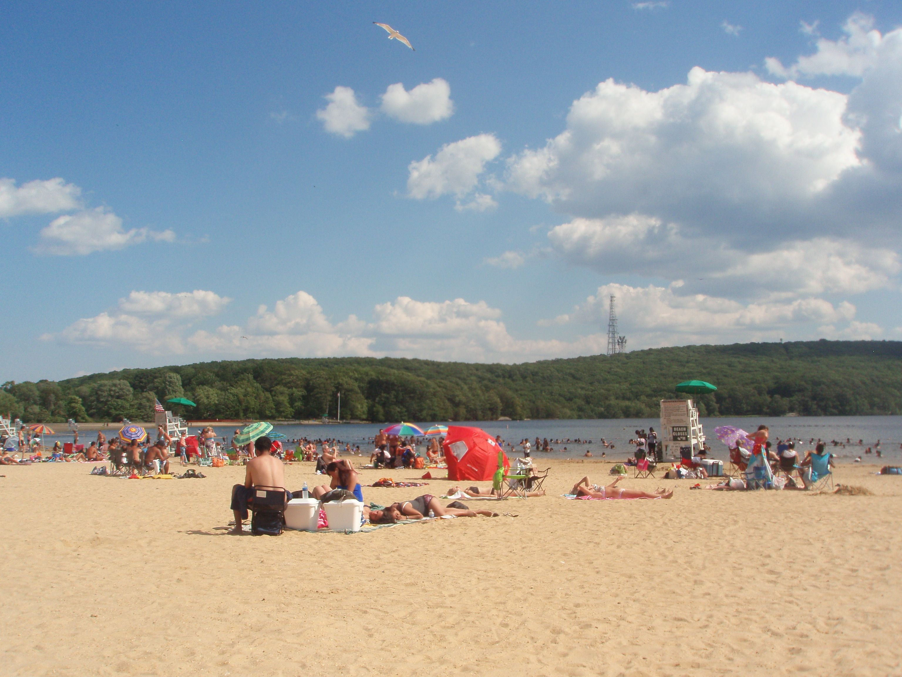 Lake welch beach ny state lake welch ny pinterest lakes lake welch beach ny state sciox Images