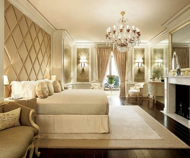 Incredible Gallery Of 58 Custom Luxury Master Bedroom Designs From Top Interior Design Professionals And