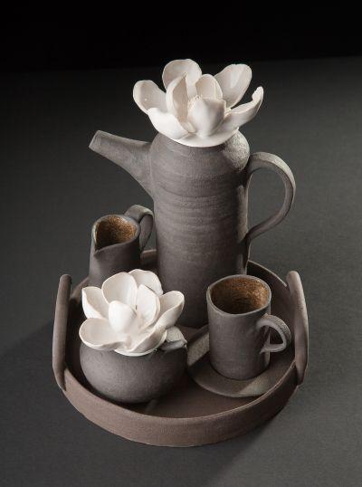 pottery designs #ceramics #potterydesign #ceramicdesign #potteryideas