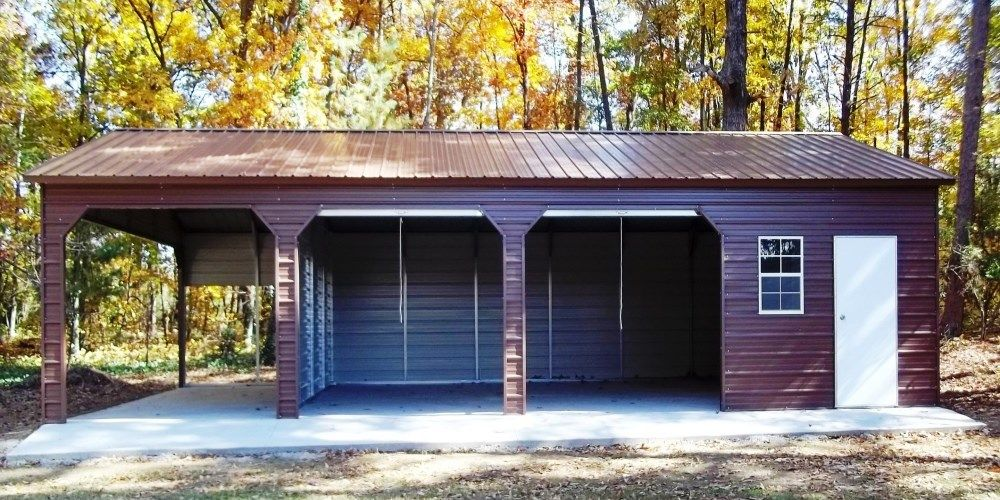 Pin By Domingo Aguirre On Shed Outdoor Furniture Plans Building A Shed Garage