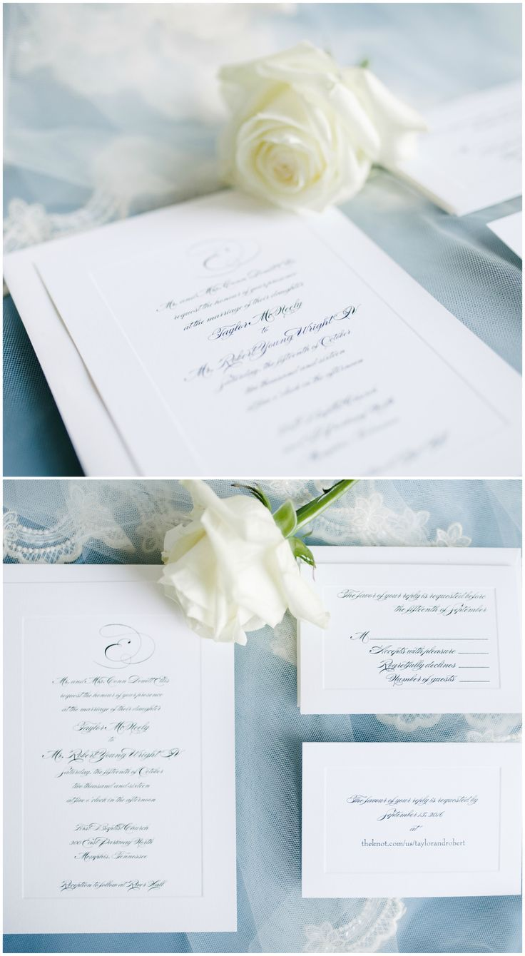 The Smarter Way to Wed | Cursive script, Classic weddings and Weddings