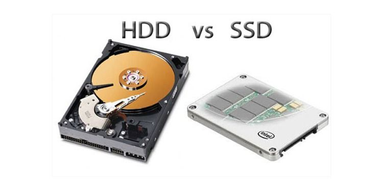 Ssd Solid State Drive Prices Have Dramatically Dropped Find Out The Cost To Speed Up Your System Today You Won T Be Disappointed Ssd Hdd Hard Drives