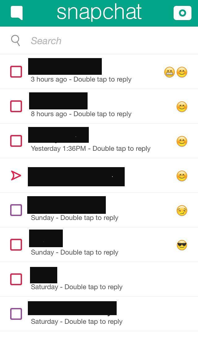Snapchat Emoji Meaning Google Search Random Pinterest Emoji