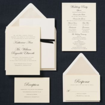 paper source stationery stores | wedding invitations, envelopes, Wedding invitations