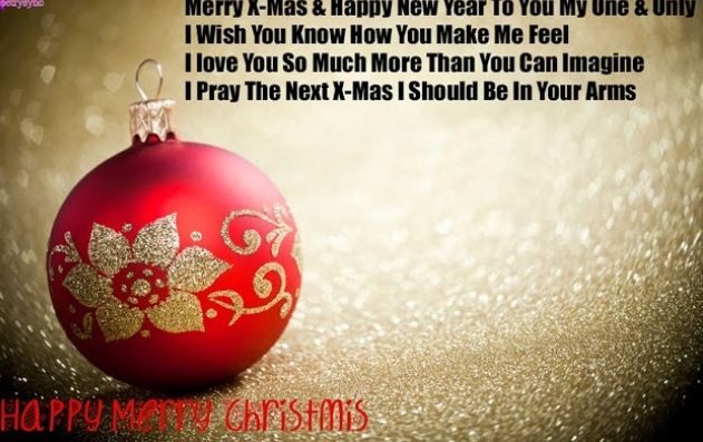 merry christmas quotes happy new year christmas wishes - Merry Christmas Wishes Quotes