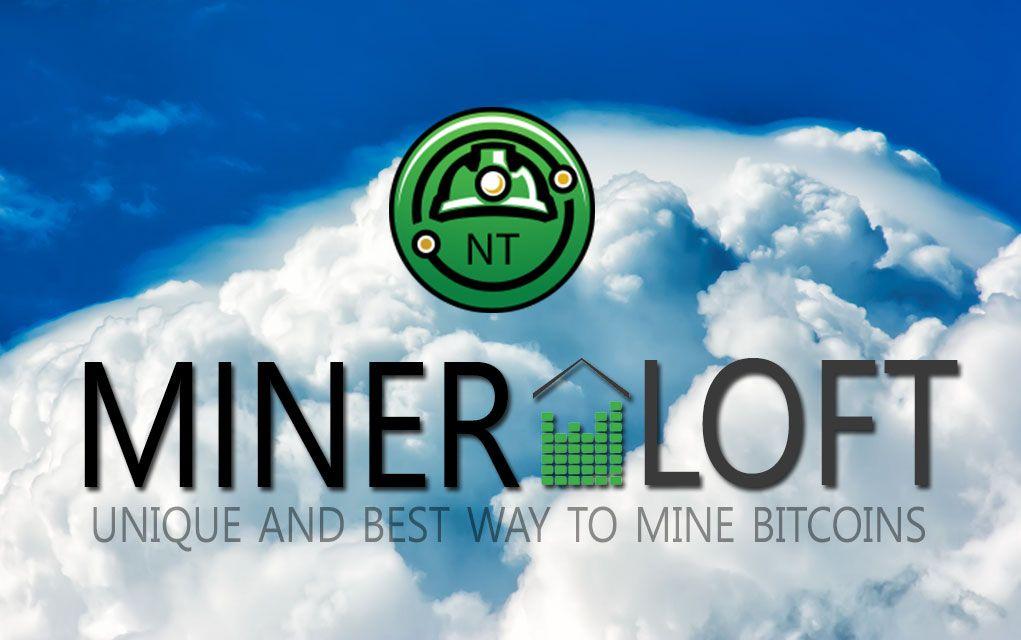 cloud mining1