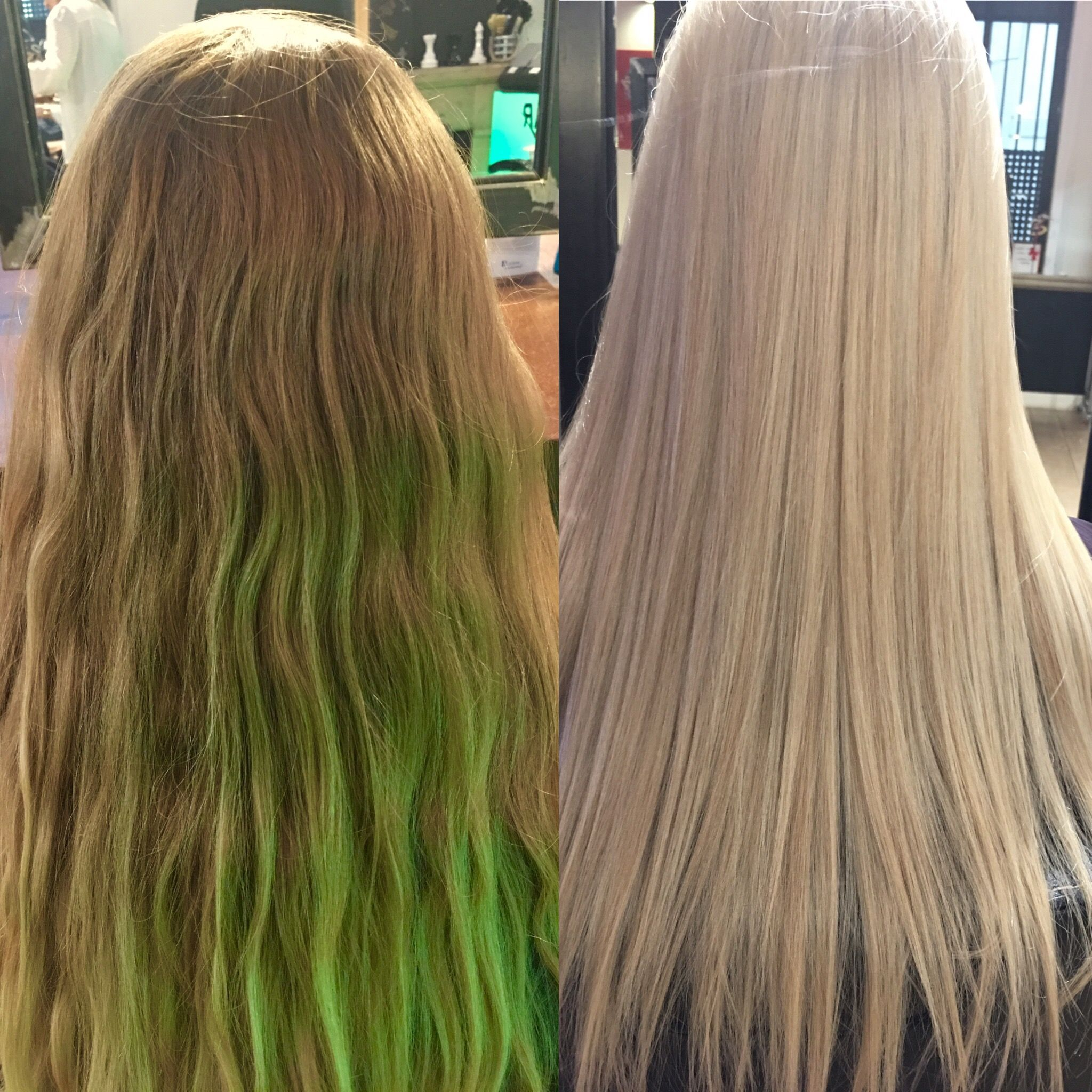Explore Blond Pastel, Ombre Hair, and more!