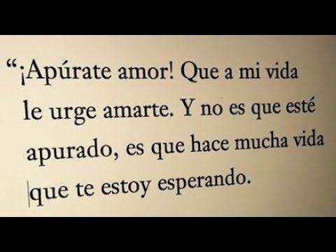 Para Mi Amor A Distancia Amor Lejano Frases De Amor Espanol