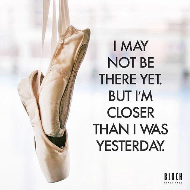 Окно #alvasbfm #positivity #inspiration #dancelife #dance
