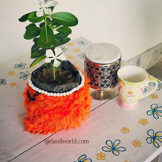 home decor ideas DIY craft ideas home decor online items sale shop