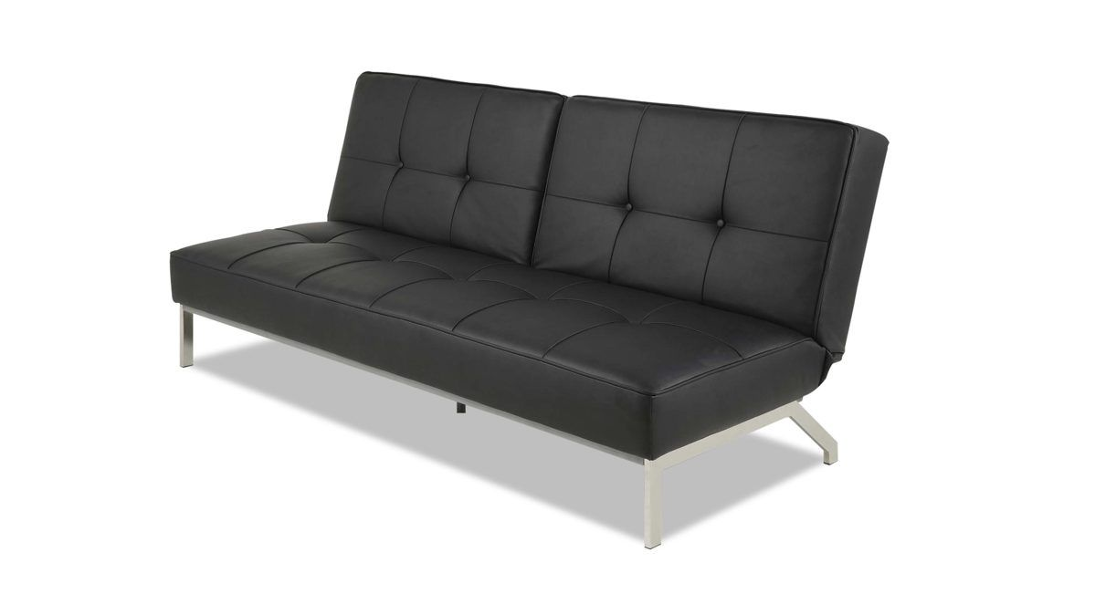 Möbel Hölzle Villingen Schwenningen Räume Wohnzimmer Sofas