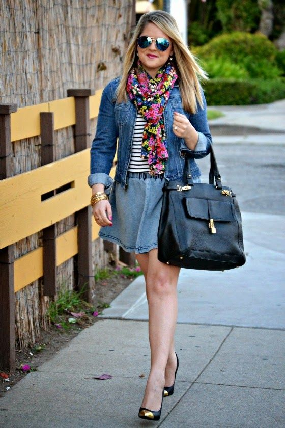Pin On Bloggers We Love
