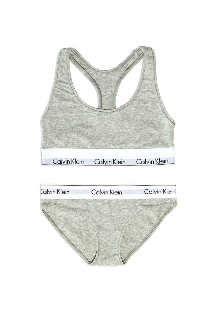 Amazon.de: Calvin Klein: Fashion. Calvin Klien UnderwearCalvin Klein  WomenGrey ...