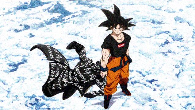 Goku Takes Off His Drip Goku Drip In 2021 Dragon Ball Super Funny Anime Dragon Ball Super Anime Dragon Ball