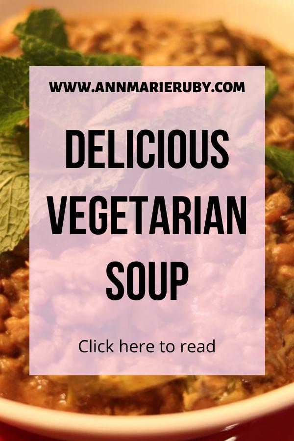 Comfort Food Low Carb Lentil Soup With Coconut Milk Recipe Lentil Soup Coconut Milk Soup Lentils