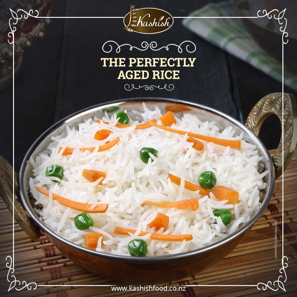 Kashish indian grocery store provide you the amazing taste