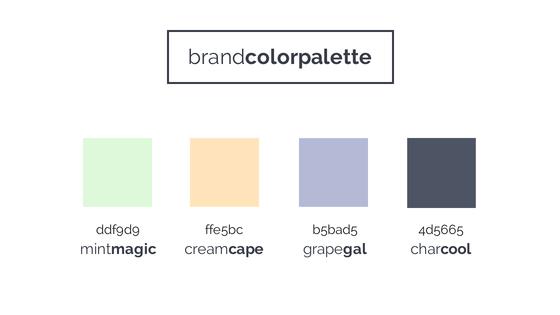 Branding Basics: An Introduction