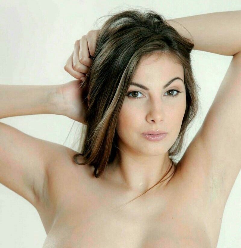 Pics connie carter 41 Sexiest