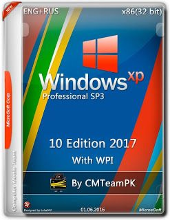 windows xp professional sp3 activated iso download