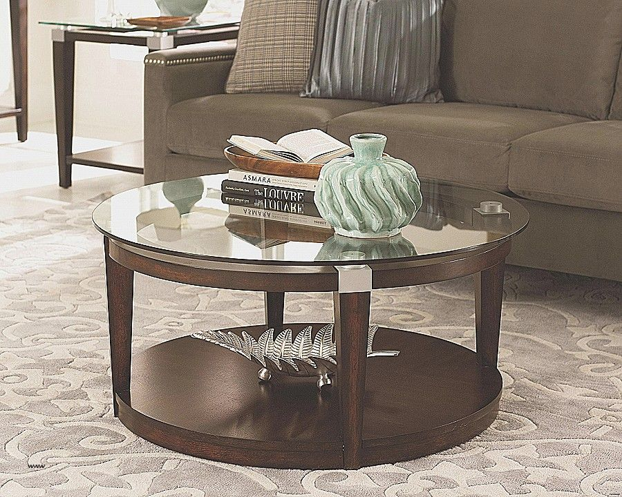 Solid Wood Coffee Table Set A Coffee Table Can Perform A Lot To Set The Fashion For A Room But Do Coffeetables Homedecorideas Homedecor See More At Htt Di 2020