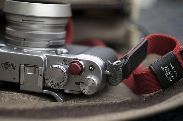 Pimped X100! | Fuji goods! | Fuji camera, Nikon camera