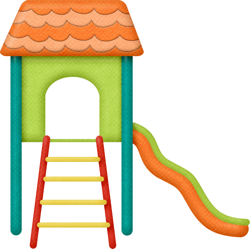 lliella playgroundgals slide2 png play houses clip art and cricut rh pinterest com playground clip art free playground clip art free printable