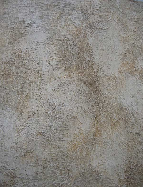New tuscan wall texturing techniques auzias design group for Wall texture styles