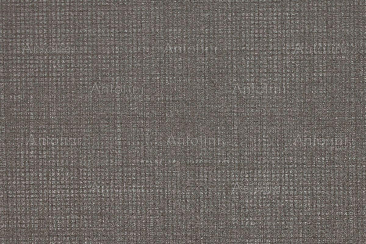 005_lin_quartzitechocolate_cu