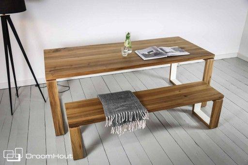 Ben jij ook een liefhebber van hout? Bekijk dan eens onze scherpe aanbiedingen. Ruim assortiment met de mooiste meubelen. Wie weet zit er iets voor jou interieur bij! #wood #droomhout #interieur