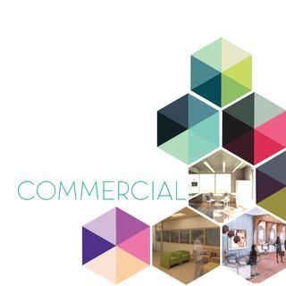 ashley nyman interior design portfolio interior design