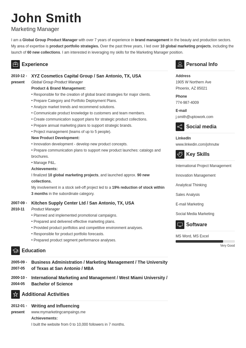 Cover Letter And Resume Builder 20 Resume Templates Download Create Your Resume In 5 Minutes .