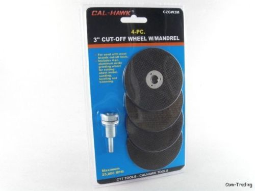 Pin On Cut Off Discs And Wheels For Metal Cutting Grinding
