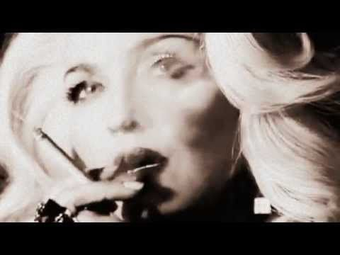 Madonna Vogue Gone Wild (Strike a Pose & Gone Wild Mash Up Vj Leo Es-Ro)