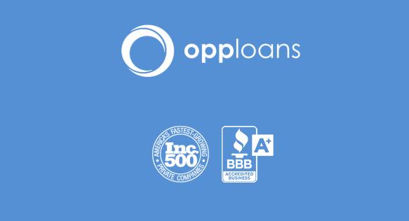 Opploans Review 2019 Personal Loans Loan Lenders Installment Loans