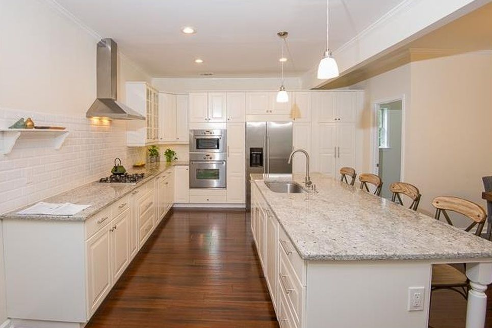 Kitchen Remodeling Roswell Ga Ideas Interior 6090 Foxberry Ln Roswell Ga 30075
