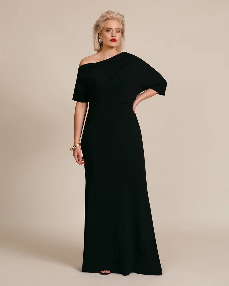 Aideen Bodkin Designs Anastasia Boutique Http Www Anastasiashop Com Aideen Bodkin Davis Navy Dress Fashion Wedding Guest Style Outfit Inspirations [ 2250 x 1500 Pixel ]