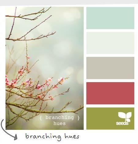 gender neutral colour scheme - Google Search