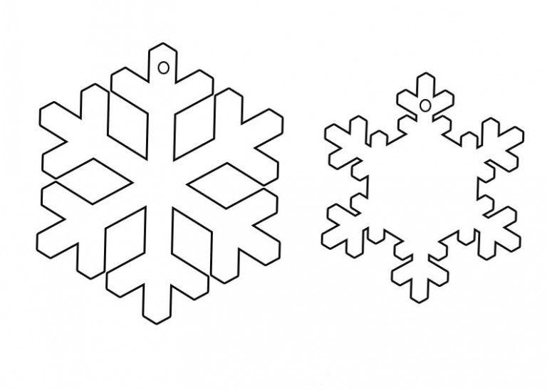 Solange Oliveira Adli Kullanicinin Desenho Panosundaki Pin Desenler Balonlar Kar Taneleri