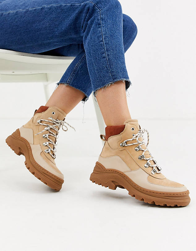 Shoes, Sandals \u0026 Boots | ASOS