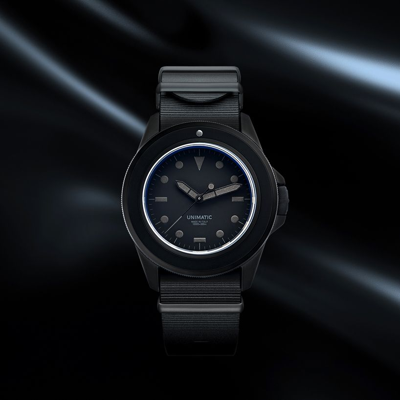 unimatic-x-colette-watch-designboom-2