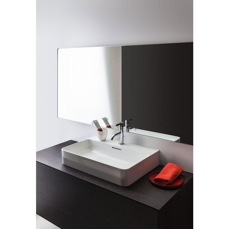 Laufen VAL Aufsatzwaschtisch | Badezimmer | Pinterest | Badezimmer ...