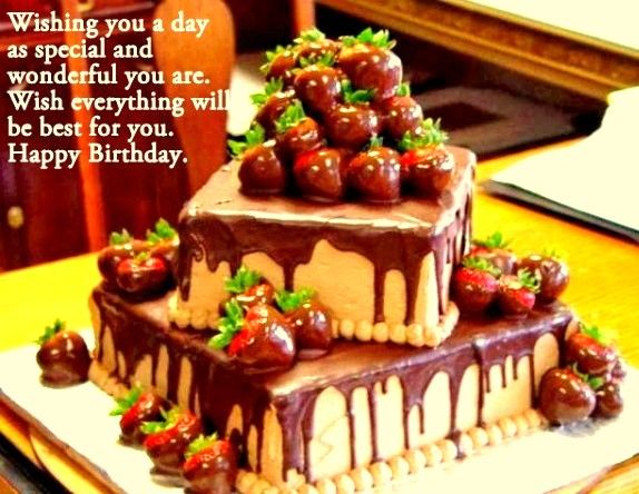 chocolate birthday cake images for brother lakshmi Pinterest