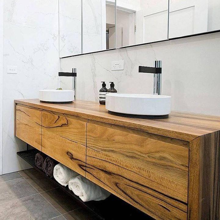 Pin Von Greg Steele Auf Bathroom Badezimmer Design Tolle