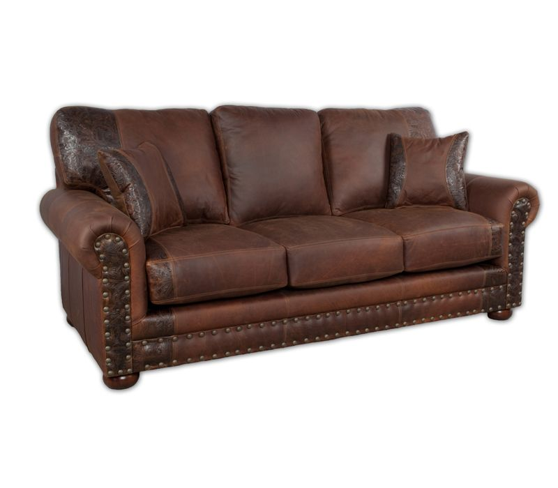 Jesse James Sofa Sleeper